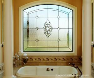 Interior Design  Antonio on San Antonio Interior Design   Interior Designers   Kitchen