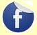 San Antonio Facebook