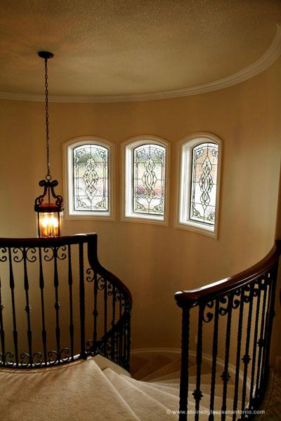 hallway-stained-glass-windows-1-large