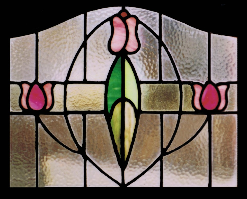 Stained Glass San Antonio Giftsstained Glass San Antonio
