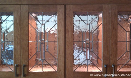 Kitchen Stained Glass For A Beautiful New Kitchen Stained Glass San Antonio