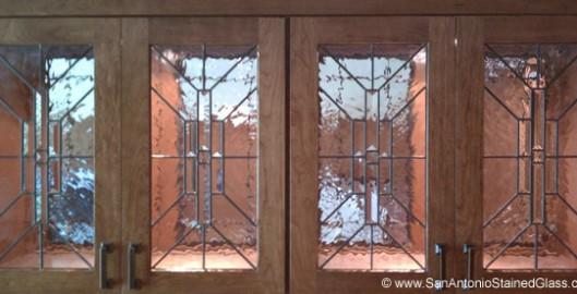 San Antonio Stained Glass Designs Stained Glass San Antonio