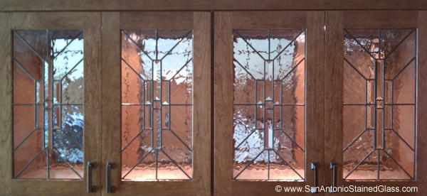 San Antonio Stained Glass Cabinetsstained Glass San Antonio