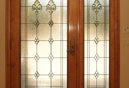 cibolo-entryway-stained-glass