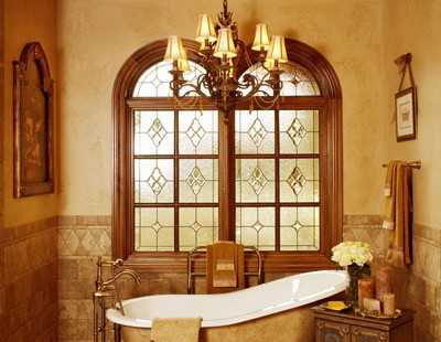 cibolo-stained-glass