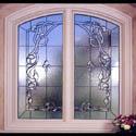 garden-ridge-stained-glass