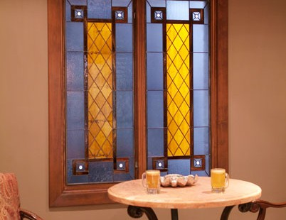 new-braunsfel-stained-glass