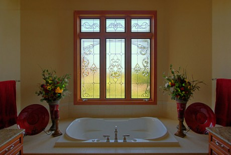 universal-city-stained-glass-bathroom