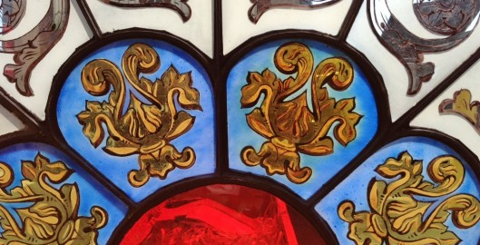 stained glass remodeling renovation san antonio