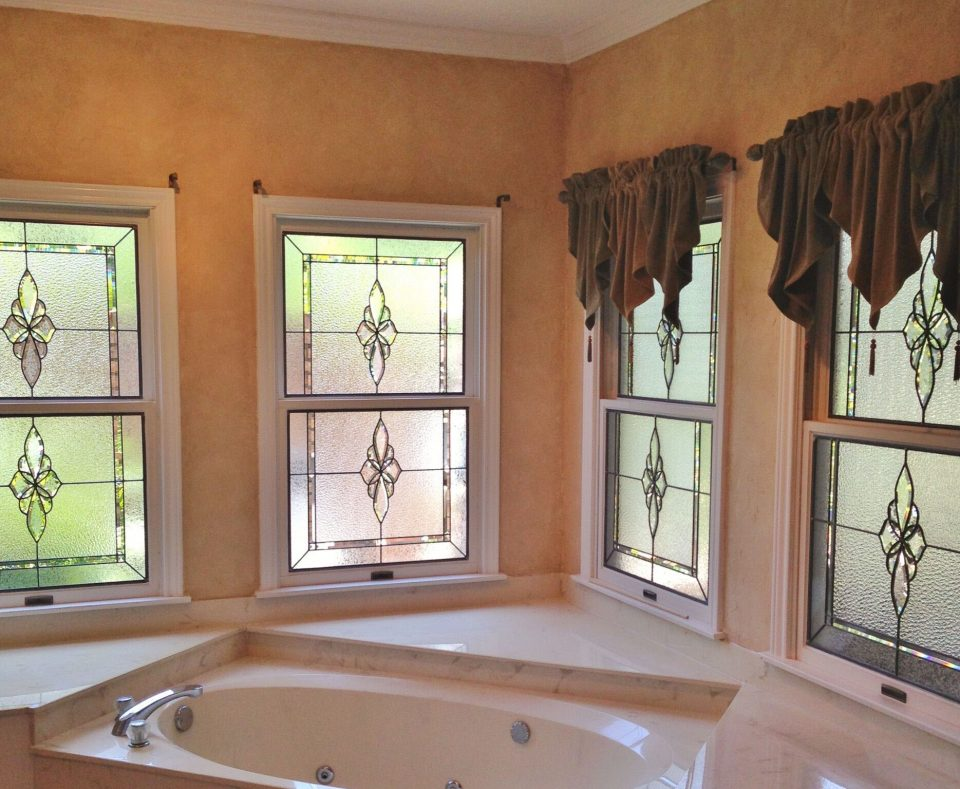 How To Create A Customized Look For Your San Antonio Home With