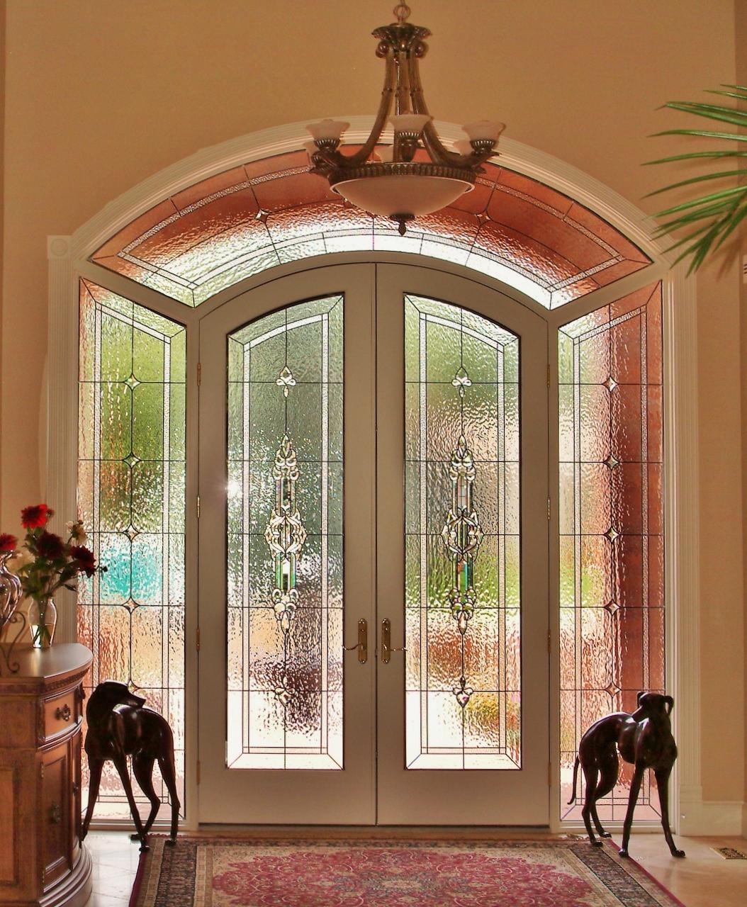 Stained Glass San Antonio