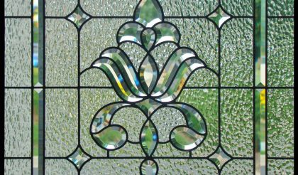 scottish stained glass san antonio